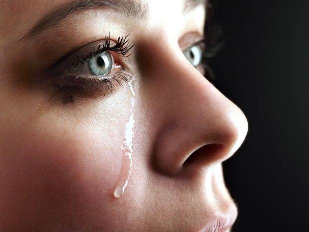 Ζώδια και Συναισθήματα: Τι κάνει κάθε ζώδιο να δακρύζει;