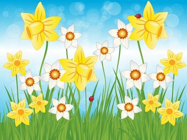 Οι τυχερές και όμορφες στιγμές της ημέρας: Πέμπτη 21 Μαΐου