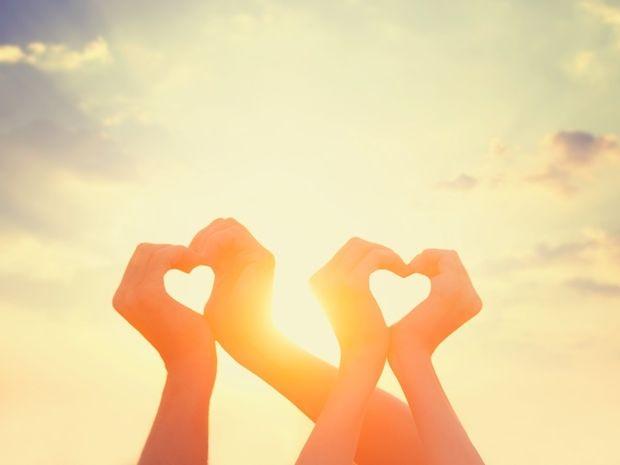 Ερμής ανάδρομος: Σώσε την ερωτική σου ζωή