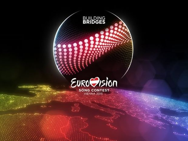 Eurovision 2015: Τι λένε τα άστρα για τη μεγάλη βραδιά του τελικού-Ποια θέση δίνουν στην Ελλάδα