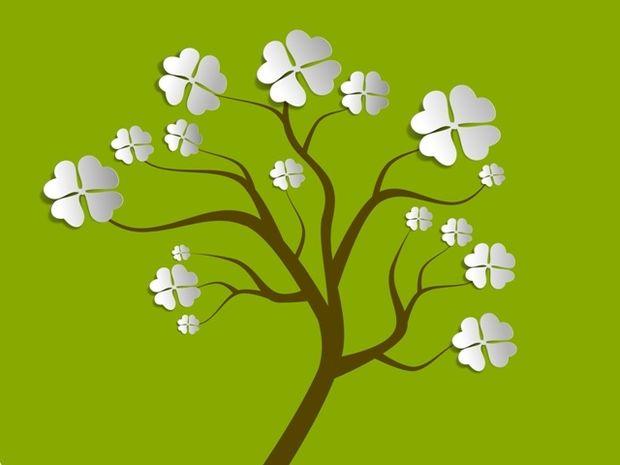 Οι τυχερές και όμορφες στιγμές της ημέρας: Σάββατο 23 Μαΐου