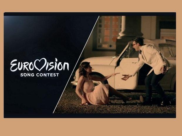 Eurovision 2015: Αυτό είναι το μεγάλο φαβορί για τον φετινό διαγωνισμό!