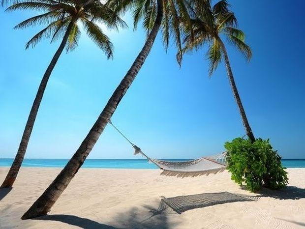 Κοινωνικός τουρισμός 2015: Δες αν δικαιούσαι δωρεάν διακοπές - Όλες  οι πληροφορίες