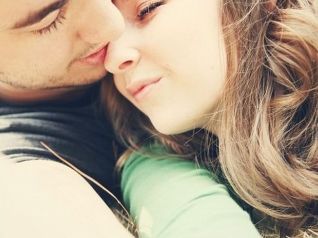 Οι 11 συνήθειες των ευτυχισμένων ζευγαριών