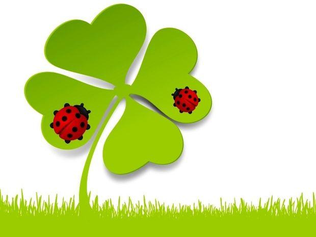 Οι τυχερές και όμορφες στιγμές της ημέρας: Τρίτη 26 Μαΐου