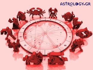 Οι 12 αστρολογικοί οίκοι και η σημασία τους