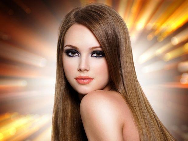 Feng Shui: New report για τα μαλλιά σου - Tips για να αναδείξεις τον καλύτερό σου εαυτό