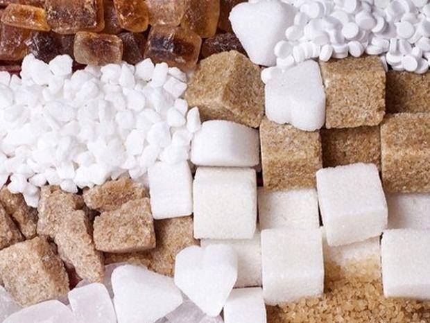 Πόση ζάχαρη μπορούμε τελικά να καταναλώνουμε;