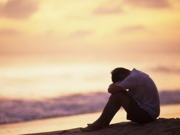 Πότε παθαίνουμε κατάθλιψη και γιατί;