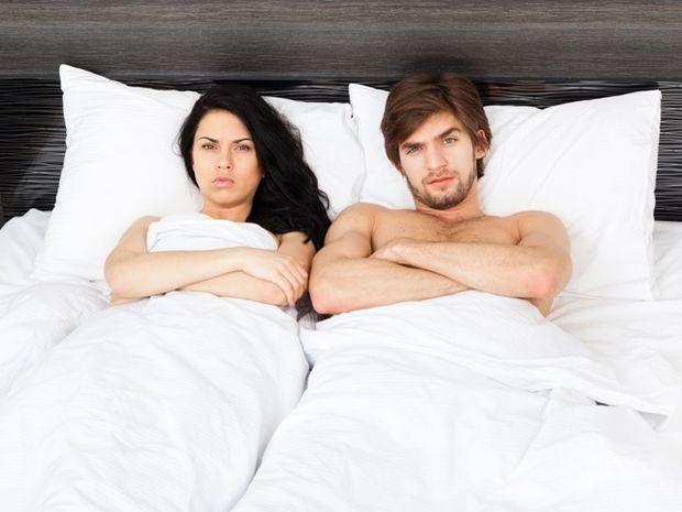 Ζώδια και χωρισμός - Ποιος είναι ο καλύτερος τρόπος για να δώσεις τέλος στη σχέση σου