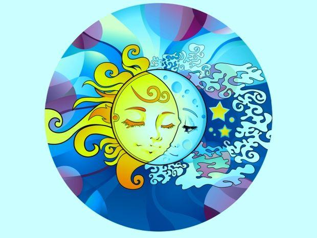 Νέα Σελήνη Ιουνίου 2015 στους Διδύμους - Πώς θα επηρεάσει τα 12 ζώδια