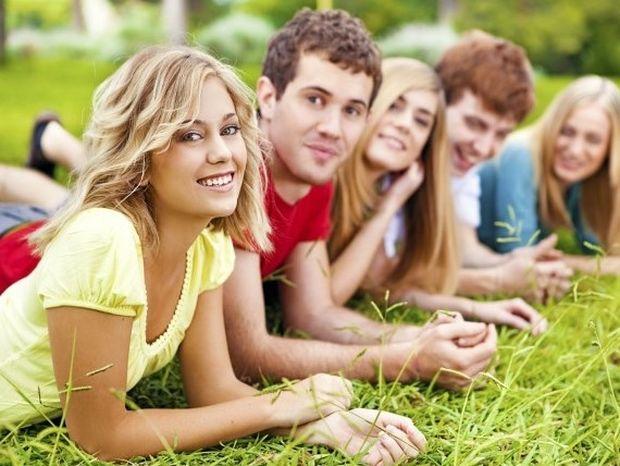Η πρόωρη ή καθυστερημένη εφηβεία προκαλεί προβλήματα υγείας