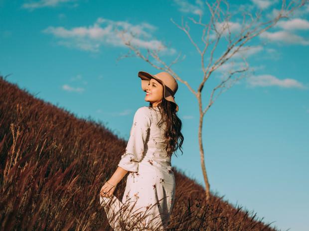 8 απλά βήματα για να διώξεις την δυστυχία από τη ζωή σου!