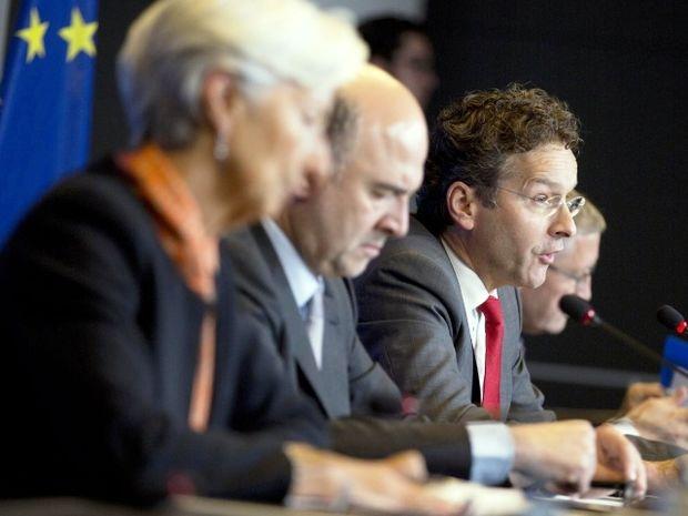 Eurogroup για λύση ή ρήξη το Σάββατο; - Τι λένε τα άστρα