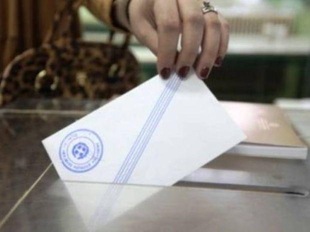 Τι προβλέπουν τα άστρα για το αποτέλεσμα του δημοψηφίσματος