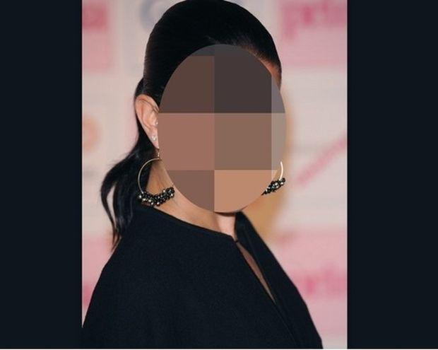 Σοκ! Γνωστό μοντέλο πήγε να μαχαιρώσει πρώην σύντροφό της και συνελήφθη