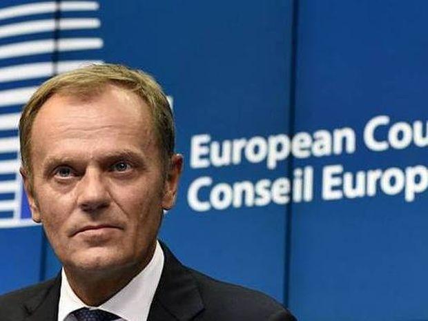 Η συμφωνία έκλεισε: Τι προβλέπουν τα άστρα για το μέλλον της Ελλάδας