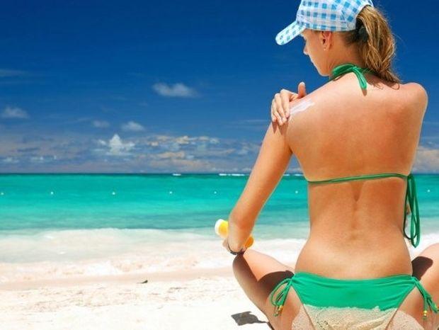 Οδηγός προστασίας από τον καλοκαιρινό ήλιο – Βρείτε το φωτότυπό σας