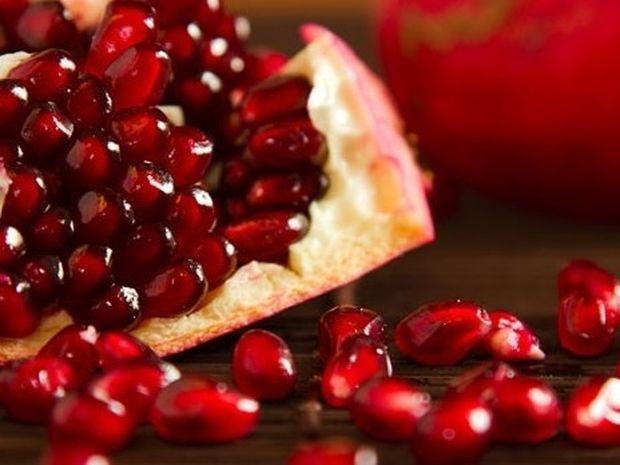 Τροφές που ενισχύουν τη γονιμότητα