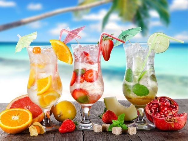 Ποιο καλοκαιρινό ποτό προτιμά κάθε ζώδιο