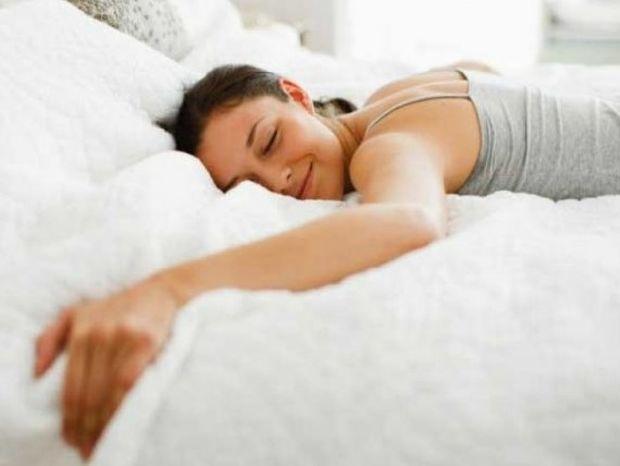 Διαβάστε τί μπορεί να μας συμβεί όταν κοιμόμαστε σε κρύο δωμάτιο