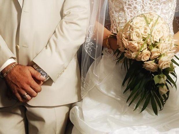 Προσοχή: 8 λάθη που οδηγούν τον γάμο σε διαζύγιο!
