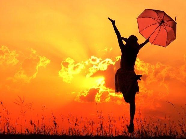 Ζώδια: Η κατάκτηση της ευτυχίας