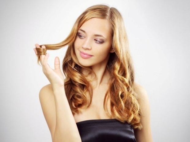 Τα μαλλιά σου φανερώνουν τα μυστικά του χαρακτήρα σου
