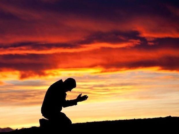 Συγχώρεση: Πώς μπορεί να σώσει τη δική σου υγεία