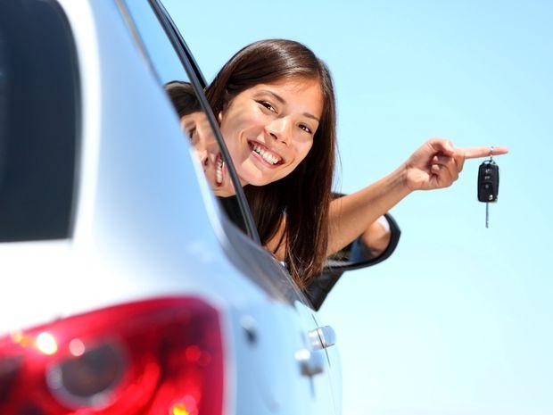 Πες μας τι ζώδιο είσαι να σου πούμε πως οδηγείς