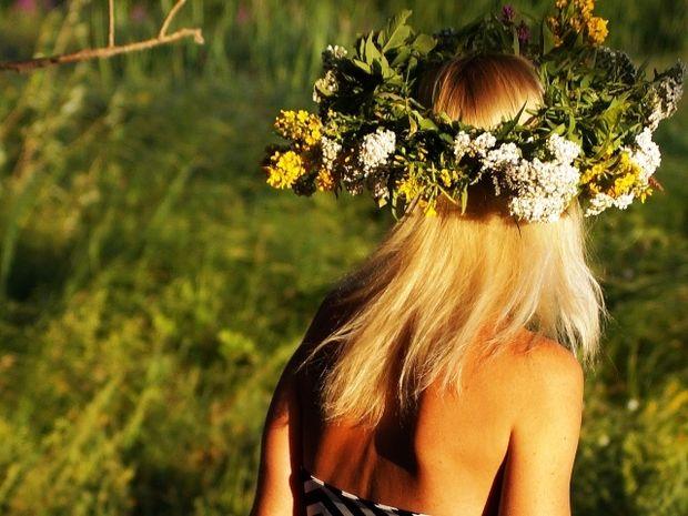 10 πράγματα που δηλώνουν ότι είσαι γνήσια Παρθένος