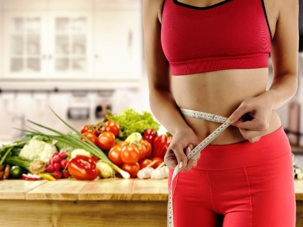 Ζώδια και δίαιτα: Χάσε γρήγορα τα κιλά των διακοπών