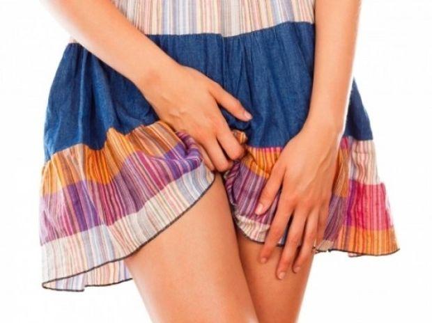 Κονδυλώματα μετά το καλοκαίρι: Μετάδοση και θεραπεία
