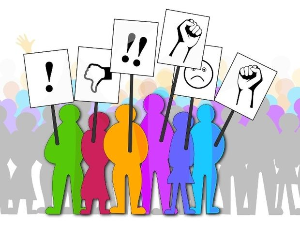 Εκλογές 2015: Τα συνθήματα και η ψήφος των 12 ζωδίων