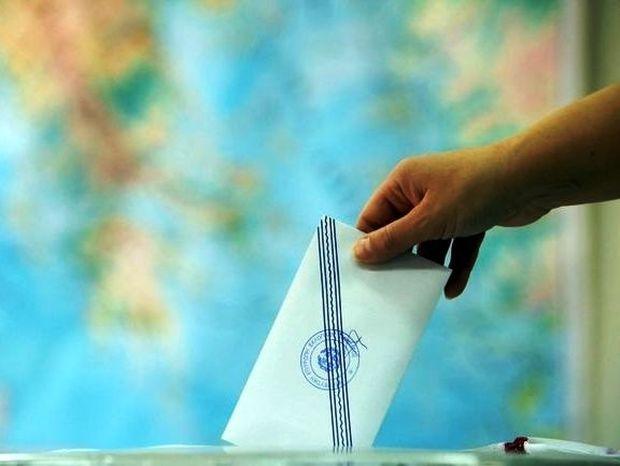 Εκλογές 2015: Αστρολογική εκτίμηση για το εκλογικό αποτέλεσμα - Τι θα δείξει η κάλπη;