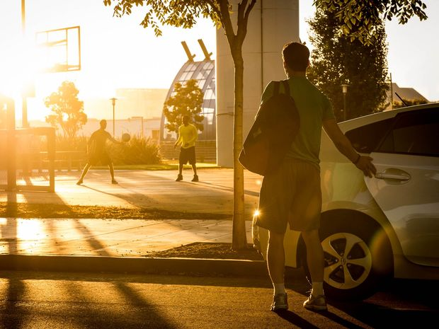 Εκλογές 2015: Δωρεάν μεταφορά από την UberX την ημέρα των εκλογών