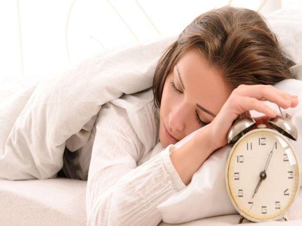 Οι πολλές ώρες ύπνου αυξάνουν τον κίνδυνο εκδήλωσης διαβήτη