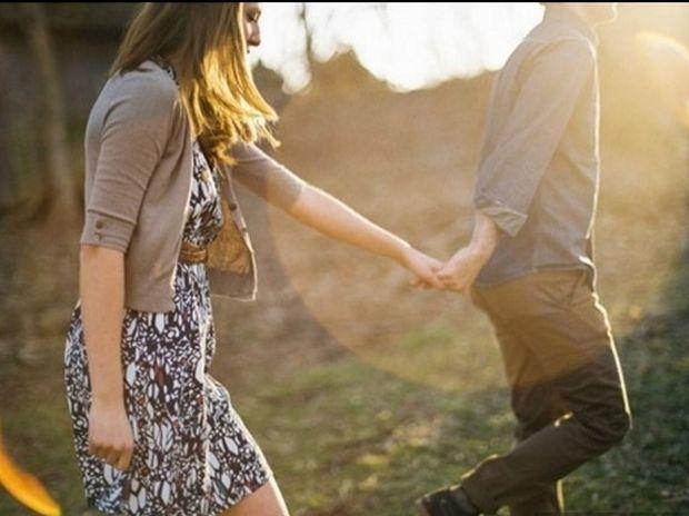 Το μυστικό για να κάνεις έναν άνδρα να σε θέλει πολύ