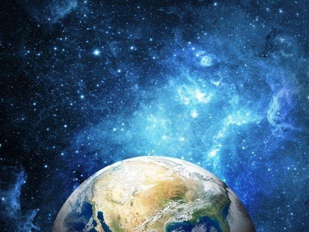 Δες τι σου επιφυλάσσουν οι πλανήτες από 24/9 έως 1/10