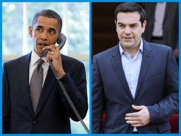 Τι αντιδράσεις θα προκαλέσει το «όχι» του Τσίπρα στις ΗΠΑ για τα Σκόπια;