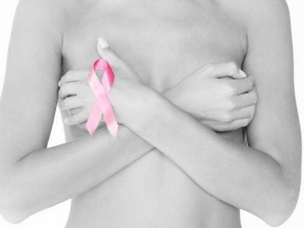 Online τεστ υπολογίζει τον κίνδυνο εμφάνισης καρκίνου του μαστού