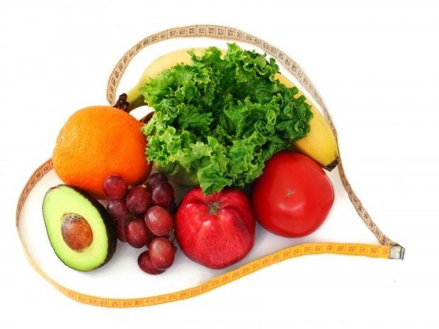 Μείωση της χοληστερόλης και προστασία της καρδιάς σε 5 κινήσεις!