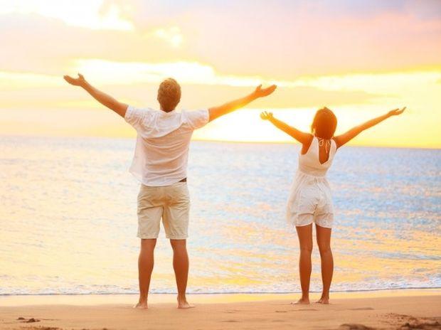 Πόσο ανεξάρτητοι μπορούμε να είμαστε σε μια σχέση; Και πώς;