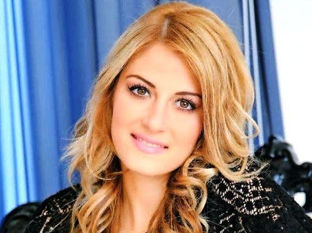 Αγνώριστη η Μαρία Έλενα Κυριάκου - Δείτε πώς είναι 6 μήνες μετά τη Eurovision