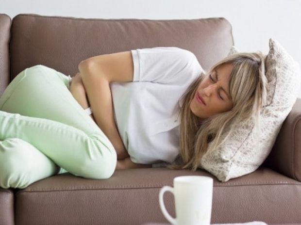 Μεγάλη αιμορραγία στην περίοδο: Ποιο σοβαρό πρόβλημα υγείας δείχνει