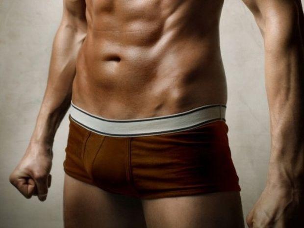 Το στοματικό σεξ αυξάνει το μήκος... του πέους