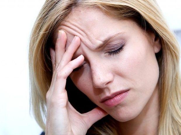 Η γυναικεία κατάθλιψη και πώς επηρεάζει τον άνδρα