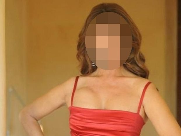 Ελληνίδα ηθοποιός εξομολογείται «τα τελευταία δέκα χρόνια δεν έχω ερωτική ζωή»