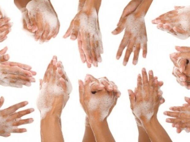 Υποχονδρίαση: Η μανία με την καθαριότητα και άλλα σημάδια