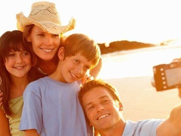 Οικογένεια: Οι κανόνες και τα όρια που πρέπει να μπαίνουν